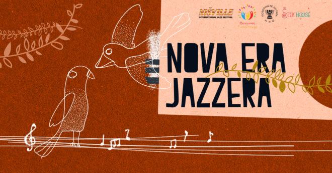 Javni čas muzičkih radionica za mlade džezere  2. marta u Nišu!