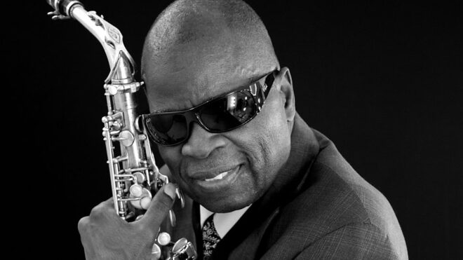 Saksofonista Maceo Paker otvara Nišville 2019